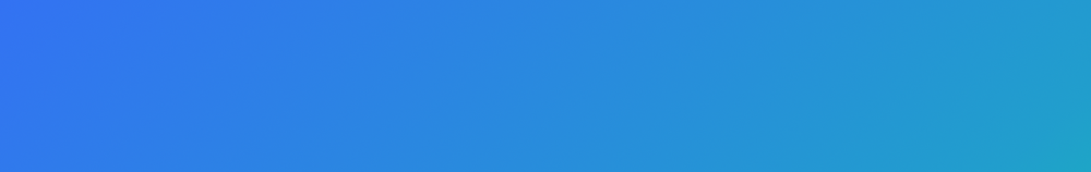 blau2_schmal