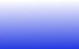 farbverlauf_blau1