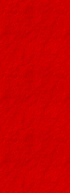rot2_ohne_kette_schmal